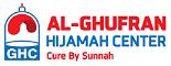 Al Ghufran Hijamah